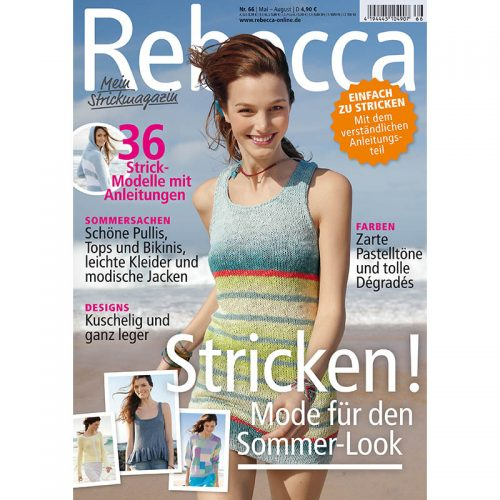 ggh Rebecca 66