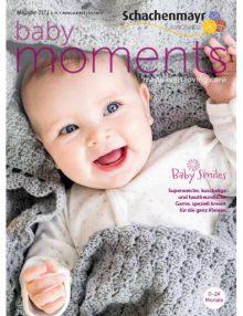 Schachenmayr Magazin 017