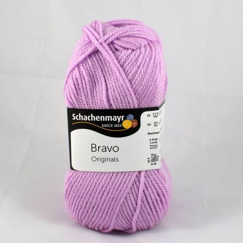 Bravo 8367 lila