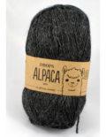 Alpaca mix 506 uhlie