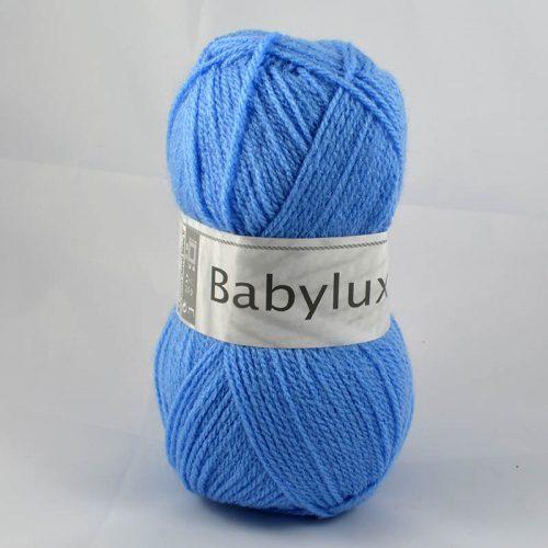 Baby Lux 15 nevädza