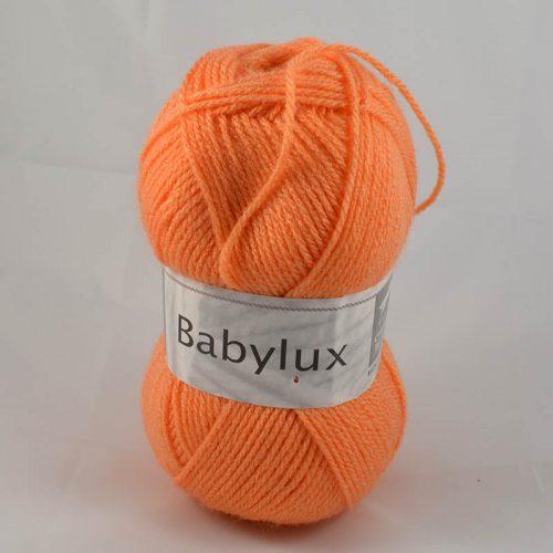 Baby Lux 174 Mandarinka