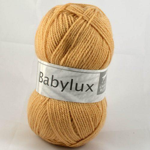 Baby Lux 22 ťavia