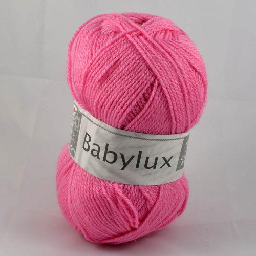 Baby Lux 300 Hortenzia