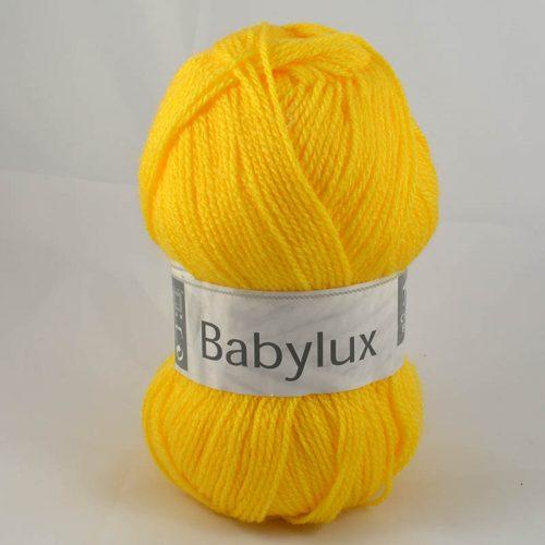 Baby Lux 81 Kuriatko