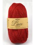 Drops Lace 3620