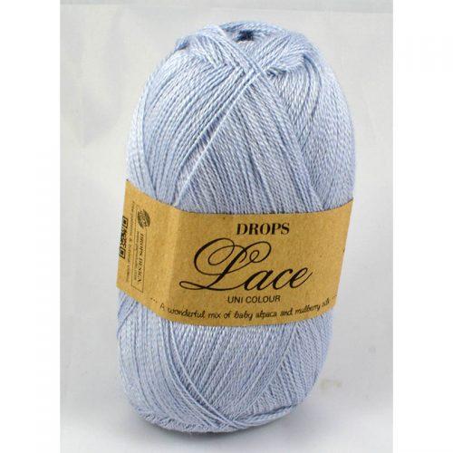 Drops Lace 8105 Hmla