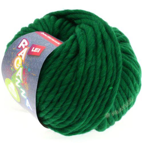 Lei 42 Smaragdová