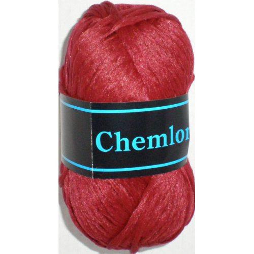 Chemlonka vínová
