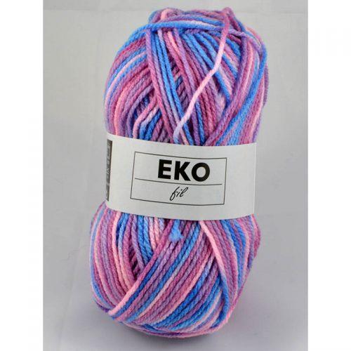 Ekofil color 314
