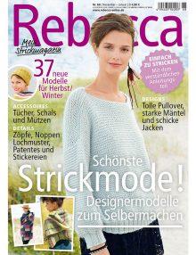 Rebecca 68