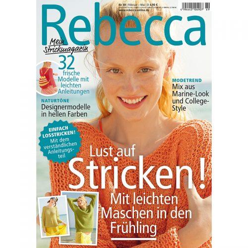 Rebecca 69
