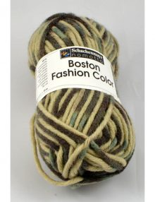 Boston fashion color 1483