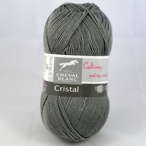 Cristal 306 popol