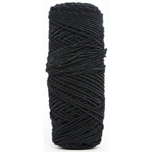 Stella 383 čierna