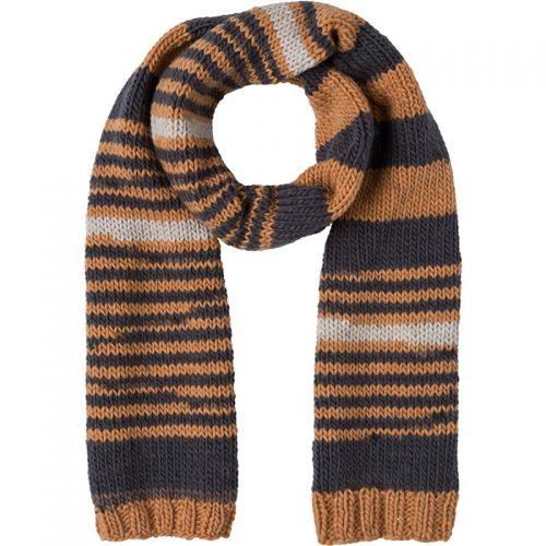 Magic knit 80