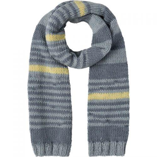 Magic knit 81