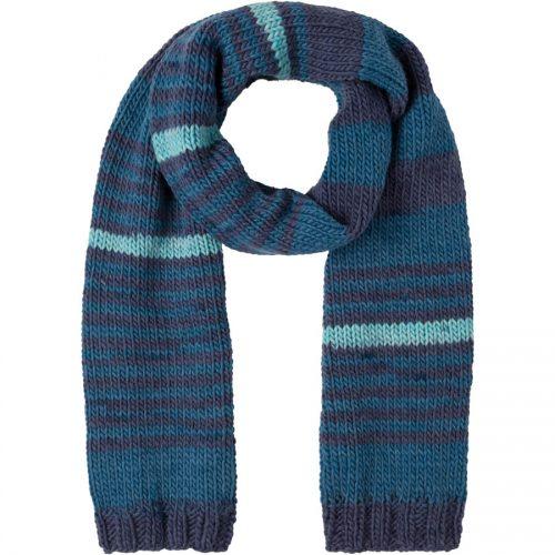 Magic knit 84