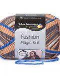 Magic knit klbko