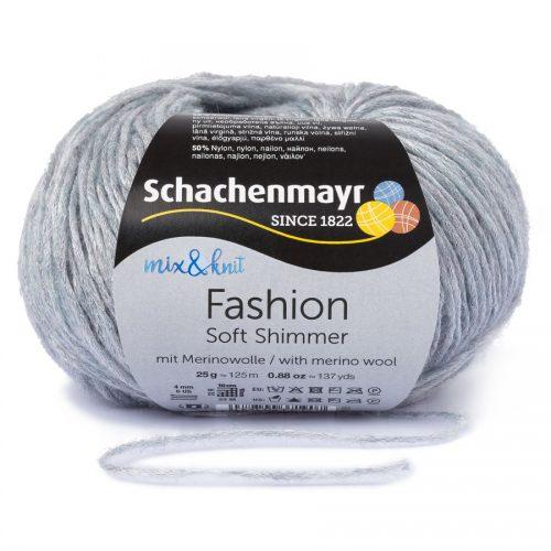 Soft Shimmer klbko