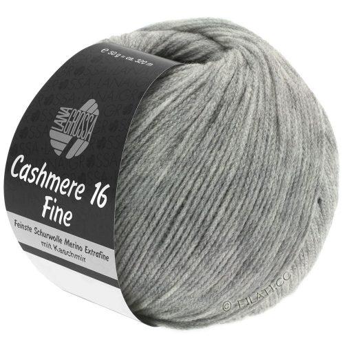 Cashmere 16 fine 15