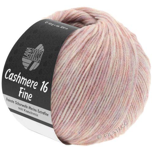 Cashmere 16 fine 19