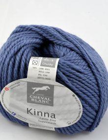 Kinna 10 džínsová