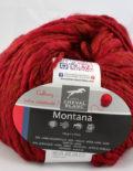 Montana 305 vínová
