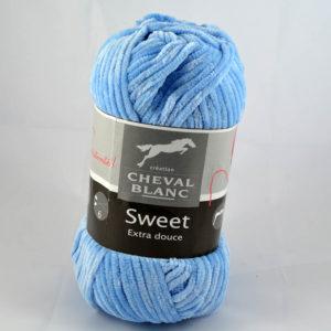 Sweet 15 nezábudka