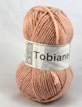 Tobiane 138 púder