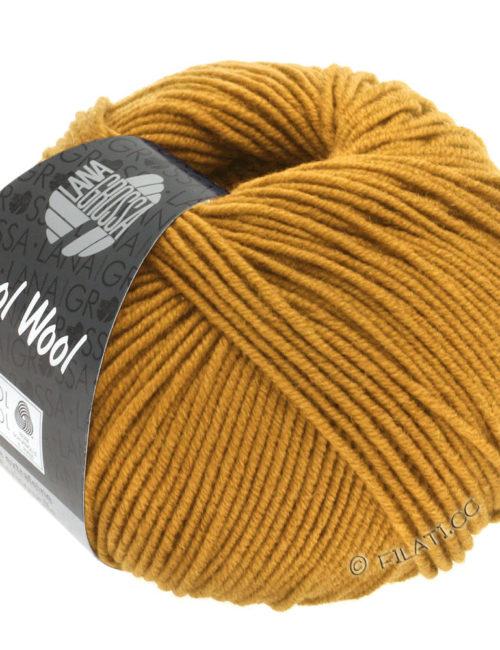 Cool wool 2035 medová