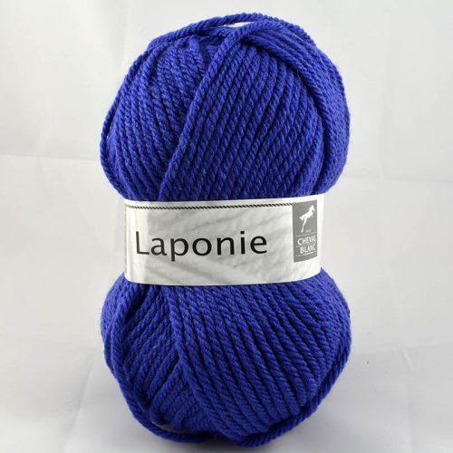 Laponie 61 fialová