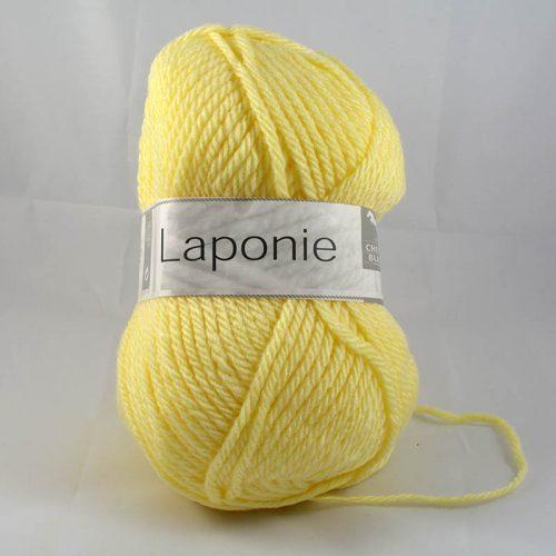 Laponie 97 vanilka