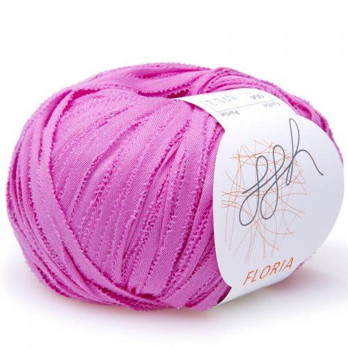 Floria 4 pink