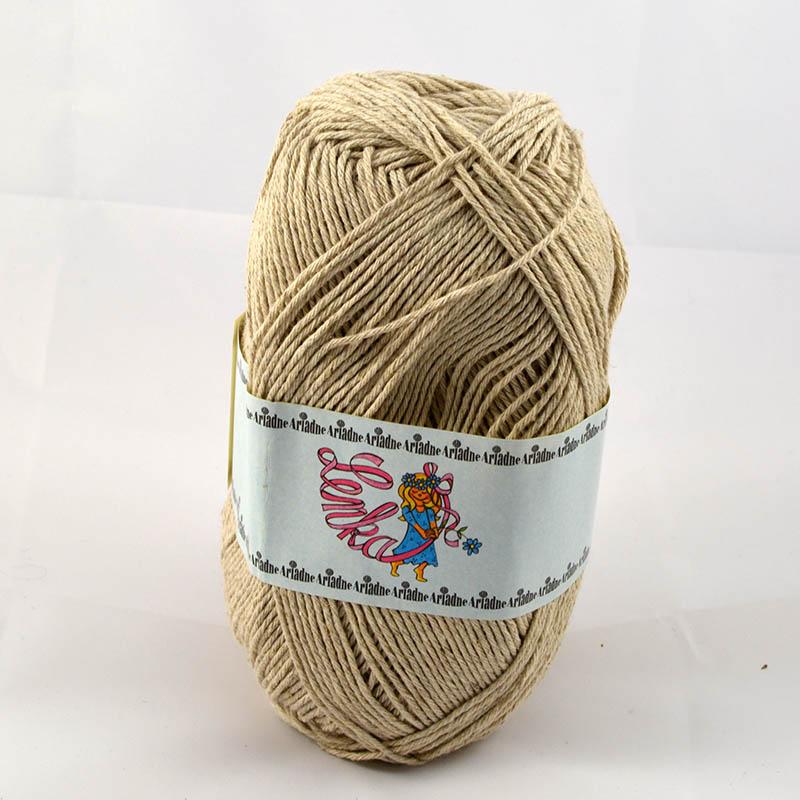 cd63bbcb9 Lenka | Klbkovlny, vlna na pletenie