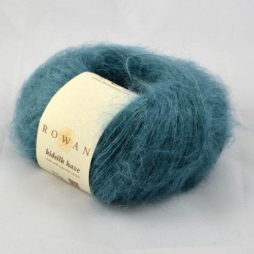 Kidsilk haze 582 Holubia modrá