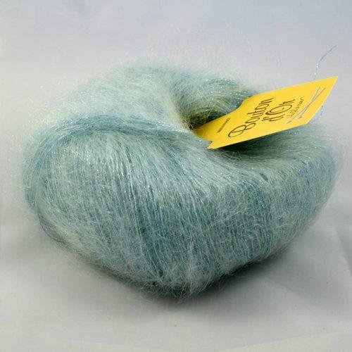 Lyre 1083 Hmla