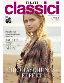 Classici 14