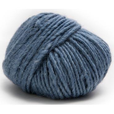 Mandala 1261 kobaltová modrá