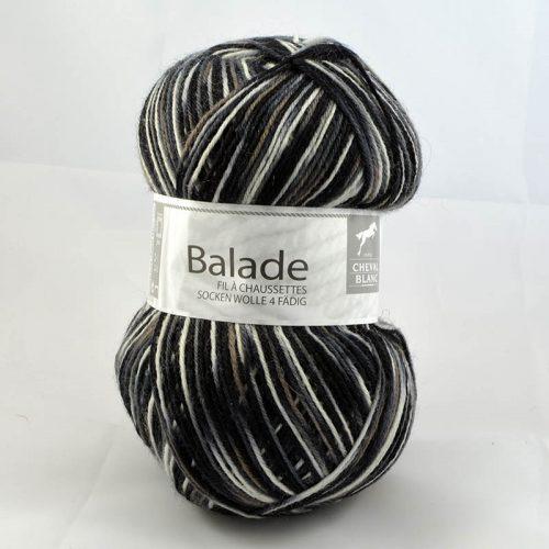 Balade melír 402