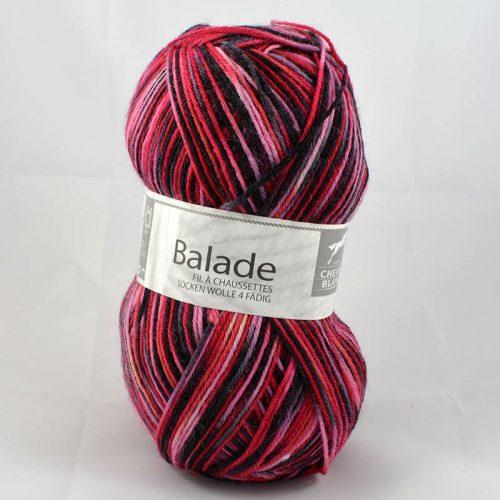 Balade melír 403