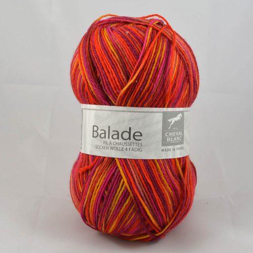 Balade melír 412