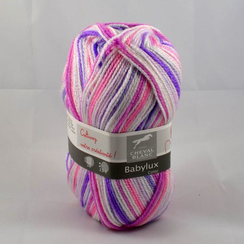 Baby Lux color 409