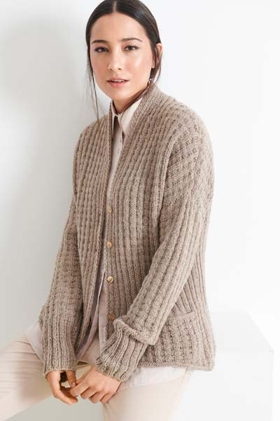 Cool wool alpaca m2