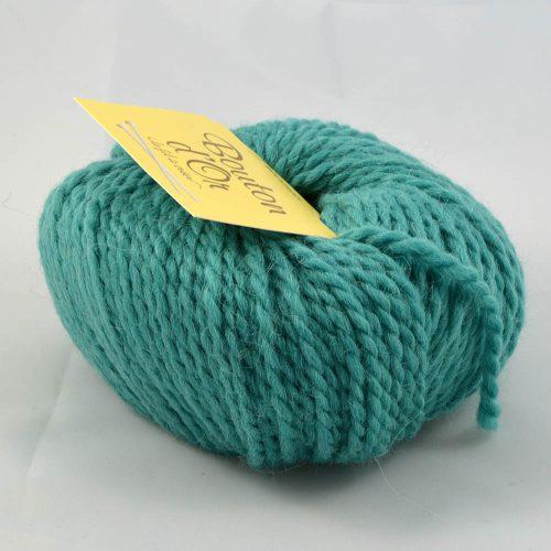 Cocoon 185 jadeitová
