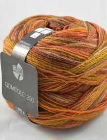 Gomitolo 200 207