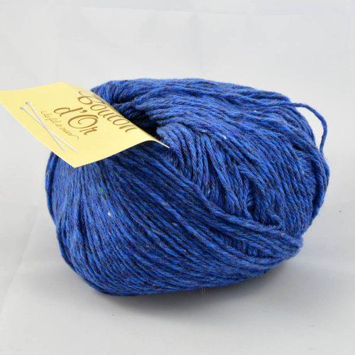 New Forest 1267 parížska modrá