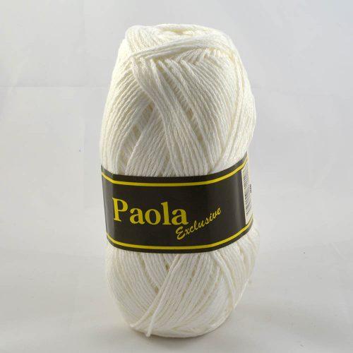 Paola biela