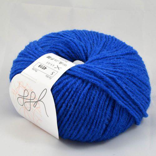 ggh Contino 5 kráľovská modrá