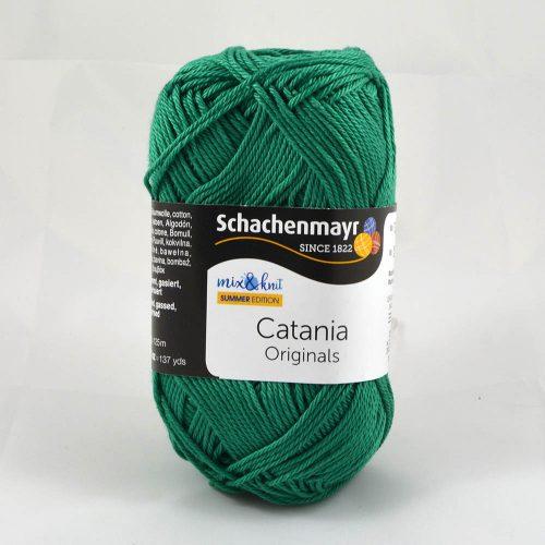 Catania 430 smaragd